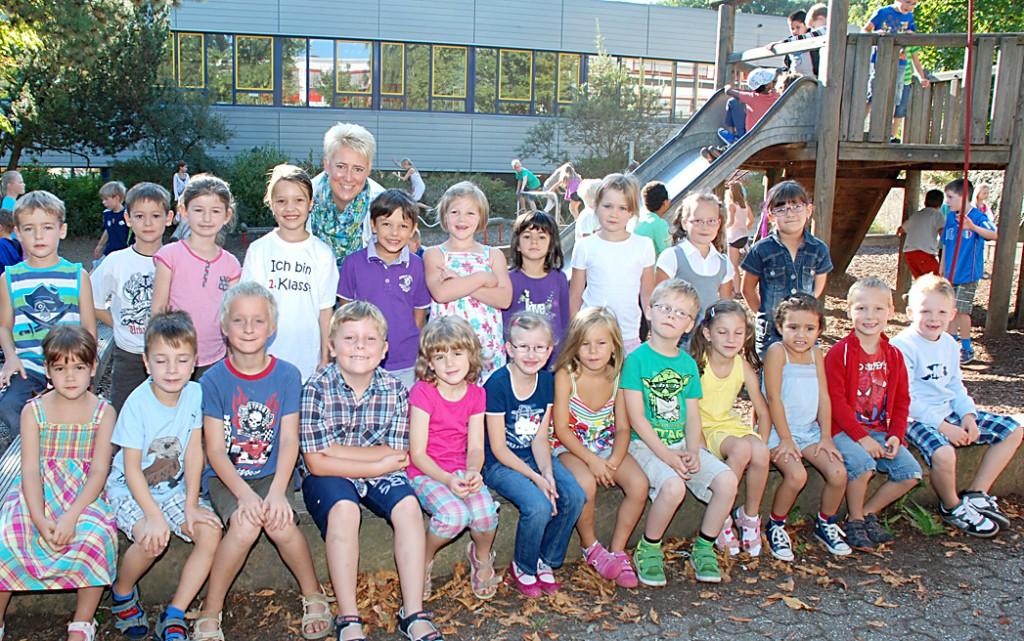 Klasse1cgrundschulebörgersbruchRGB