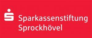 logo_sparkassenstiftung_rot