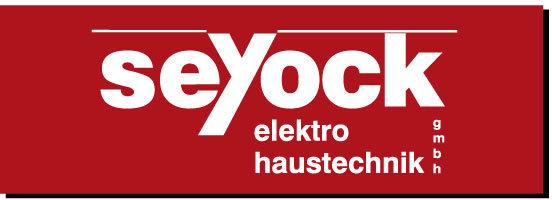 Logo Seyock