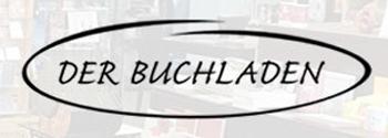 Logo Der Buchladen