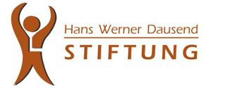 Hans Werner Dausend Stiftung